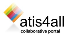 ATIS4all logo